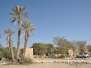 fort-sesfontein