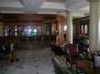 polana-hotel-maputo
