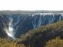 ruakana-falls